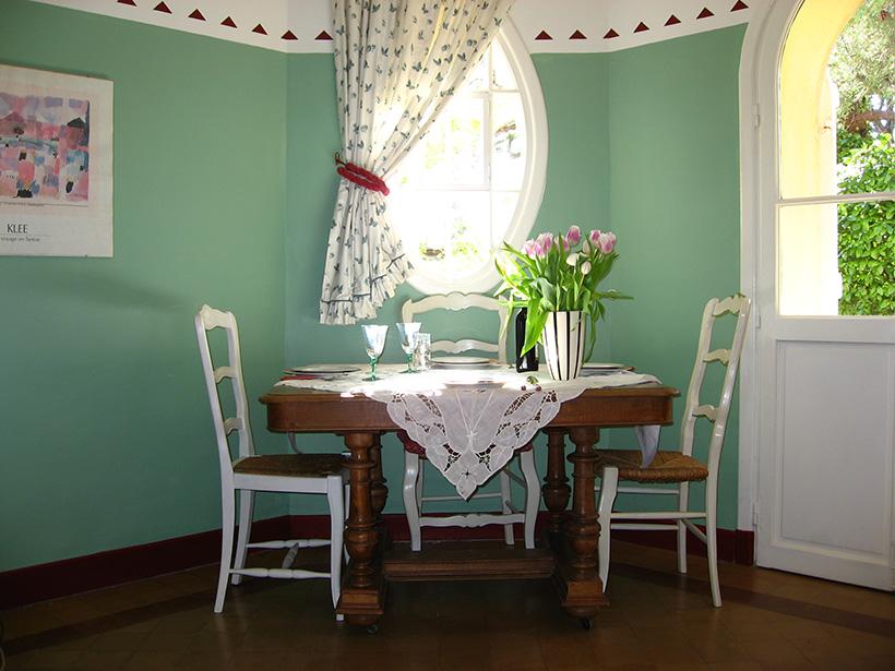 Elegant Dining Room Table Cloths Furniture oh Furniture